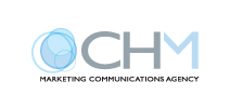 CHM Marketing Communications Agency